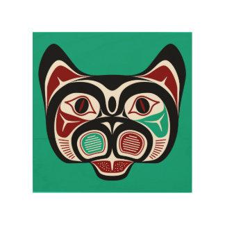 Haida Art Haida Prints Posters Framed Art Amp More