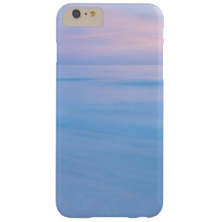 Northwestern Hawaiian Islands | Midway Atoll Barely There iPhone 6 Plus Case