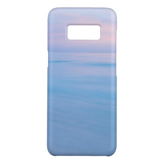 Northwestern Hawaiian Islands | Midway Atoll Case-Mate Samsung Galaxy S8 Case