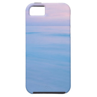 Northwestern Hawaiian Islands | Midway Atoll iPhone 5 Case