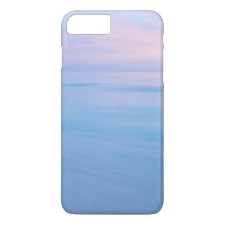 Northwestern Hawaiian Islands | Midway Atoll iPhone 8 Plus/7 Plus Case
