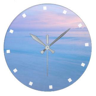 Northwestern Hawaiian Islands | Midway Atoll Large Clock