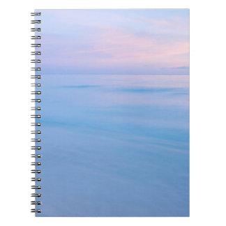 Northwestern Hawaiian Islands | Midway Atoll Notebooks