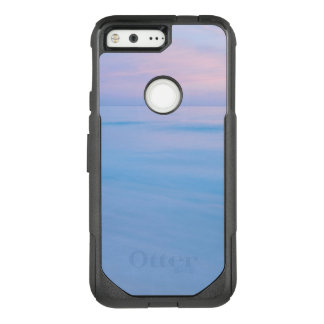 Northwestern Hawaiian Islands | Midway Atoll OtterBox Commuter Google Pixel Case