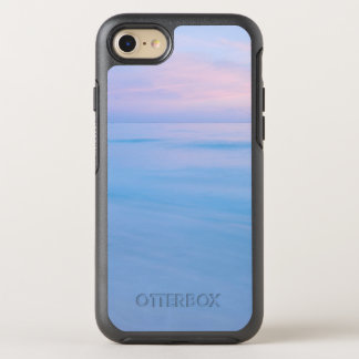 Northwestern Hawaiian Islands | Midway Atoll OtterBox Symmetry iPhone 8/7 Case