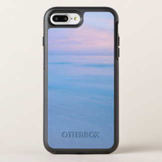 Northwestern Hawaiian Islands | Midway Atoll OtterBox Symmetry iPhone 8 Plus/7 Plus Case
