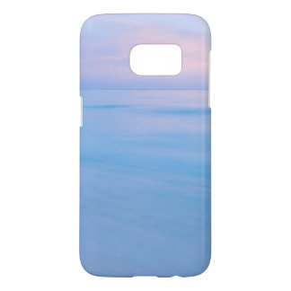Northwestern Hawaiian Islands | Midway Atoll Samsung Galaxy S7 Case