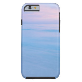 Northwestern Hawaiian Islands | Midway Atoll Tough iPhone 6 Case
