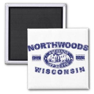 Northwoods-Distressed-[Conv Magnet