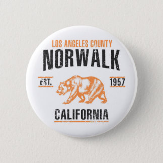 Norwalk 2 Inch Round Button