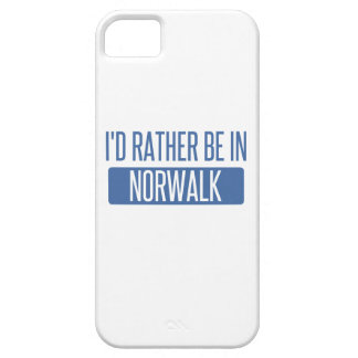 Norwalk CA Case For The iPhone 5