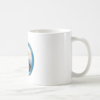 Norwalk Seaport Association Coffee Mug