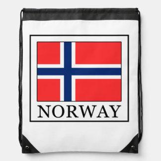 Norway backpack