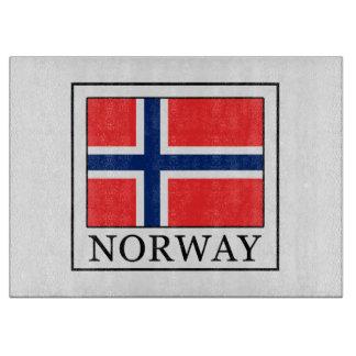 Norway Boards