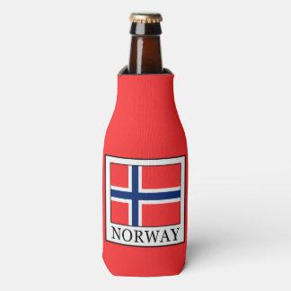 Norway Bottle Cooler