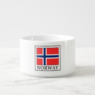 Norway Bowl