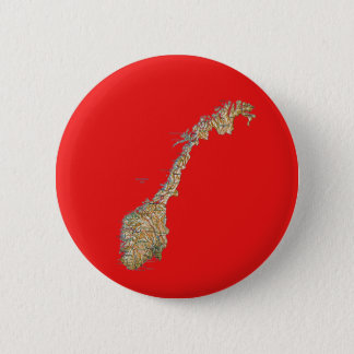 Norway Map Button