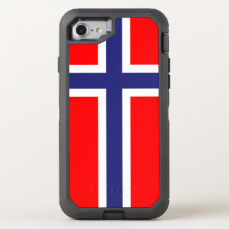 Norway OtterBox Defender iPhone 8/7 Case