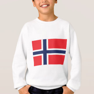 Norway Sweatshirt