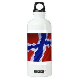 Norway Water Bottle