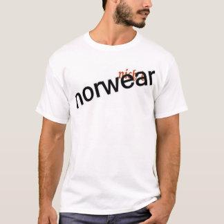 norwear T-Shirt
