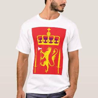 Norwegian army, Norway T-Shirt