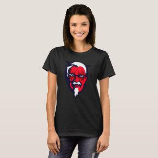 Norwegian Fried Chicken T-Shirt