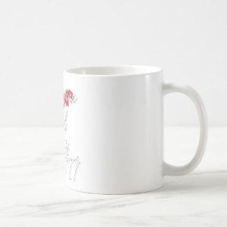 Norwegian Girls Do It Best! Coffee Mug
