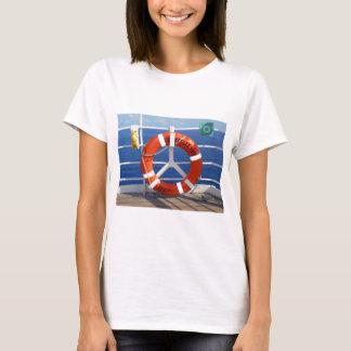 Norwegian Sun T-Shirt