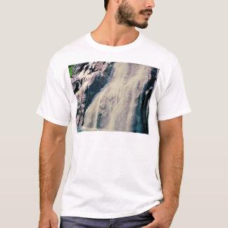Norwegian Waterfall T-Shirt