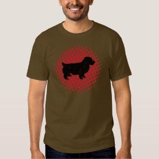 Norwich Terrier Tees