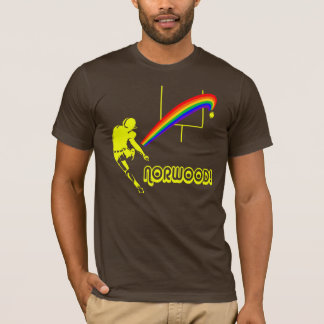 NORWOOD! T-Shirt