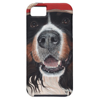 Nose 4 Fashion iPhone 5 Covers