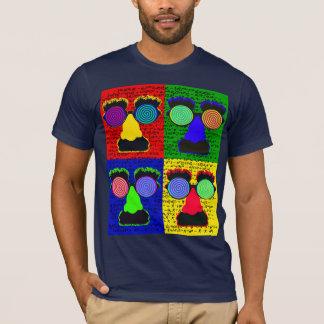 NOSEANDGLASSESz T-Shirt