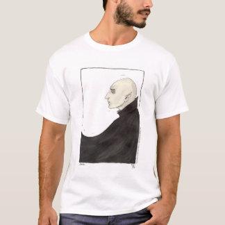 Nosferatu (1922) T-Shirt