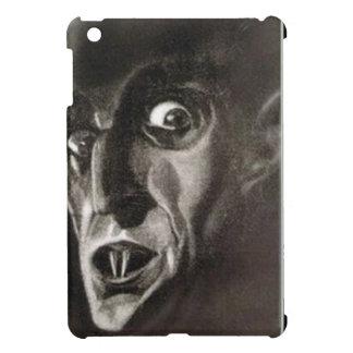 Nosferatu Case For The iPad Mini