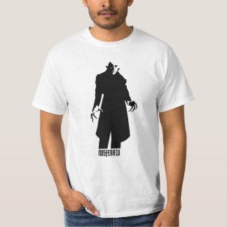 Nosferatu Classic Vampire T-Shirt