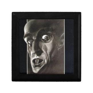Nosferatu Gift Box