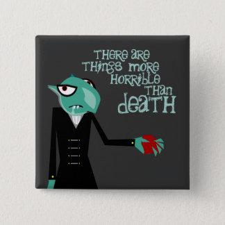 Nosferatu Invites You Square Button