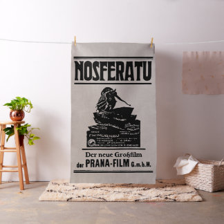 NOSFERATU LINE EDITION FABRIC