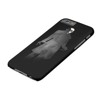 Nosferatu Vampire Barely There iPhone 6 Case