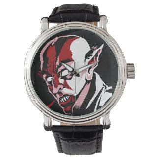Nosferatu Watch