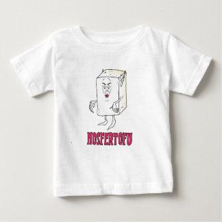 NOSFERTOFU BABY T-Shirt