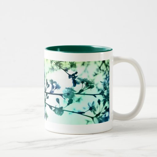 Nostalgia Coffee Mugs