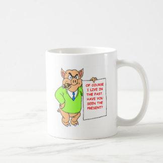 nostalgia mugs