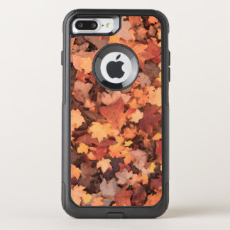 Nostalgic Fall Foliage | Phone Case