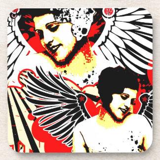 Nostalgic Seduction - Vexed Angel Coaster