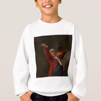 Nosterafu Sweatshirt