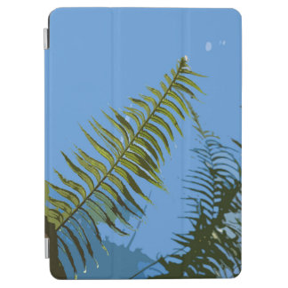 Not A Cloud In The Sky - iPad Air  iPad Air 2 iPad Air Cover