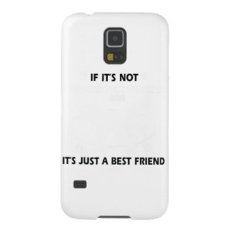 Not a greater swiss mountain dog galaxy s5 cases